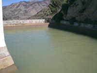 vasca centrale idroelettrica di San Carlo.  - San carlo di chiusa sclafani (5775 clic)