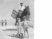 Foto antica  - San carlo di chiusa sclafani (3754 clic)