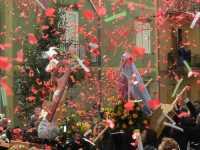 Incontro di Pasqua 2010 San Carlo   - Chiusa sclafani (3462 clic)