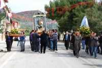 Incontro di Pasqua 2010 San Carlo   - Chiusa sclafani (3254 clic)
