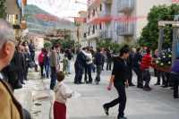 Incontro di Pasqua 2010 San Carlo   - Chiusa sclafani (3411 clic)