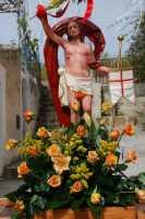 Incontro di Pasqua 2010 San Carlo   - Chiusa sclafani (3390 clic)