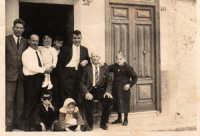 foto antica   - San carlo di chiusa sclafani (4031 clic)
