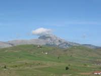 Territorio Corleonese... (2596 clic)