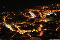 Corleone di notte . . .  (3848 clic)