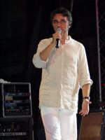 Concerto degli Stadio - estate 2003  - Pozzallo (4425 clic)