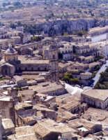 Vista sulla città MODICA Gianfranco Di Martino