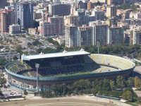 Stadio Renzo Barbera  - Palermo (2539 clic)