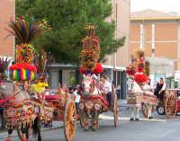 Carri siciliani PALERMO Andrea