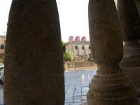 Santa Maria dell'Ammiraglio o chiesa della Martorana PALERMO Andrea