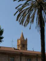 Guglia della Cattedrale PALERMO Andrea