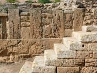 Il giro dell'isola  - Marsala (1172 clic)