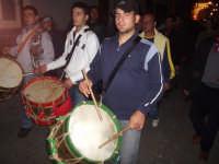 festa di san silvestro  - Troina (2303 clic)