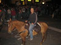 festa di san silvestro  - Troina (5636 clic)