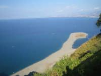 panorama  - Tindari (6591 clic)