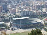 Stadio la Favorita  - Palermo (4017 clic)