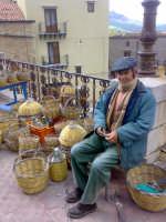 antichi mestieri U panararru  - Caccamo (9255 clic)
