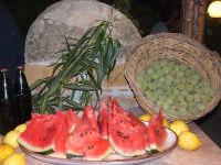 prodotti tipici  - Caccamo (3349 clic)