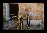 antichi mestieri  - Custonaci (7777 clic)