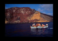 isola di Linosa  - Linosa (6662 clic)