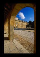 palazzo reale  - Ficuzza (4109 clic)