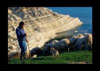 scala dei turchi  - Realmonte (6105 clic)