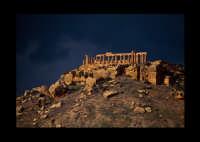 tempio di Giunone  - Agrigento (4558 clic)