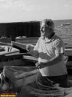 vita di mare  PALERMO Vincenzo  Noto