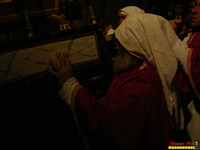 venerdì santo   - Gratteri (3258 clic)