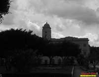 campanile  PALERMO Vincenzo  Noto
