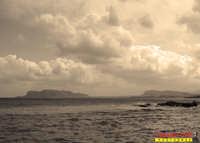 panorama  - Palermo (3396 clic)