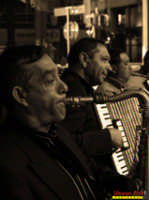 jazz ai portici  PALERMO Vincenzo  Noto