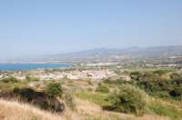 vista Tonnarella  - Tonnarella (5875 clic)