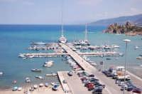 Porto di cefalu'  - Cefalù (5919 clic)