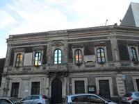 Biblioteca Comunale di Mascalucia (2122 clic)