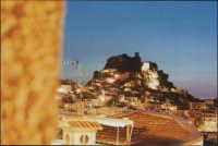 Il Castello  - Forza d'agrò (10616 clic)