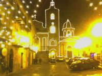 Cattedrale di Troina sita in Piazza Conte Ruggero  - Troina (4012 clic)