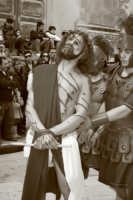 giovedì santo, processione di marsala, festività pasquale  - Marsala (1886 clic)