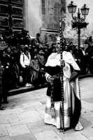 Foto della processione del giovedi Santo a Marsala. Pasqua  - Marsala (2173 clic)