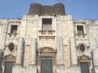 Chiesa di San Nicola in Piazza Dante  - Catania (7594 clic)