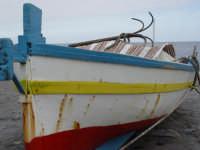 Barca  - Sant'alessio siculo (4996 clic)