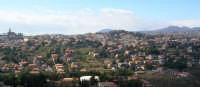 Panorama Trecastagni  - Trecastagni (3693 clic)