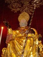 San Nicola (Patrono di Trecastagni)  - Trecastagni (2509 clic)