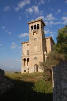 Villa Urso.   - Licata (2036 clic)