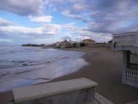I luoghi di Montalbano  - Punta secca (11117 clic)