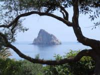 Vista  - Panarea (5710 clic)