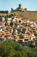 godrano  - Godrano (7054 clic)