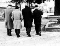 personaggi di sicilia  - Caltanissetta (3161 clic)