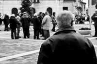 personaggi di sicilia  - Caltanissetta (3607 clic)