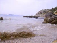 I FRANCESI D'INVERNO  - Aspra (4898 clic)